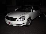 2008 AT Nissan Teana CBA-J31