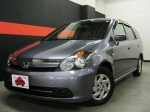 2005 AT Honda Stream CBA-RN1
