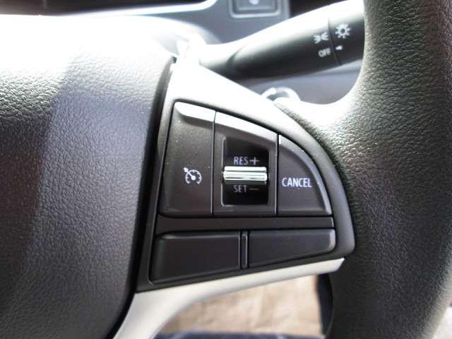 Used 2016 AT Suzuki Wagon R Solio DAA-MA36S Image[7]