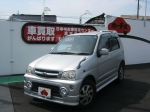 2003 AT Daihatsu Terios Kid TA-J111G