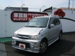 2003 AT Daihatsu Terios Kid TA-J111G