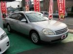 2003 AT Nissan Teana UA-J31