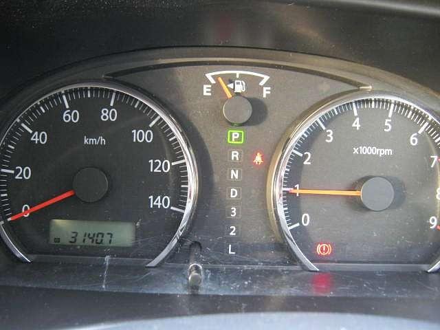 Used 2012 AT Toyota Land Cruiser Prado CBA-GRJ151W Image[4]