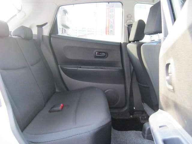 Used 2012 AT Toyota Land Cruiser Prado CBA-GRJ151W Image[7]