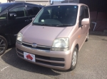 2005 AT Daihatsu Move DBA-L150S