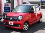 2013 AT Honda N-ONE DBA-JG1