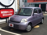 2006 AT Daihatsu Esse DBA-L235S