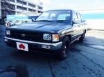 1994 MT Toyota Hilux GA-YN86