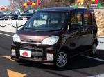 2010 AT Daihatsu Tanto exe CBA-L465S