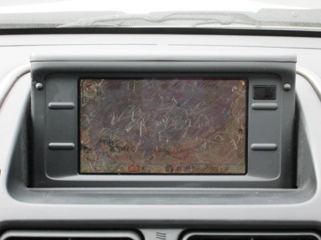 Used 2001 MT Toyota Altezza SXE10 Image[13]