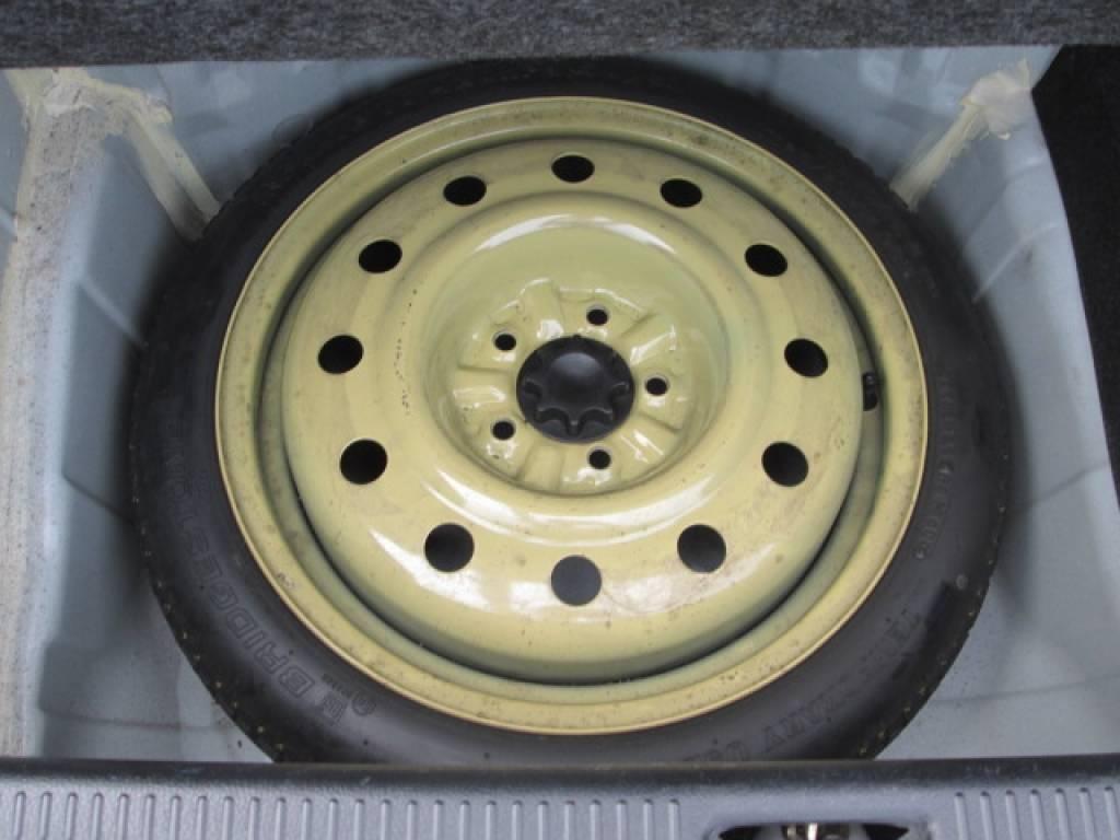 Used 2001 MT Toyota Altezza SXE10 Image[30]