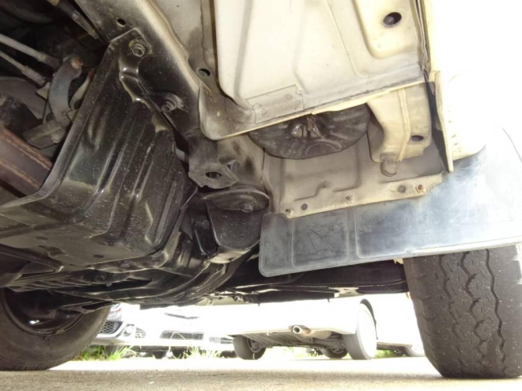 Used 1993 MT Toyota Hiace Van LH113V Image[19]