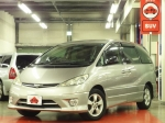 2003 AT Toyota Estima L UA-ACR30W