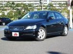 2009 AT Toyota Mark X DBA-GRX120