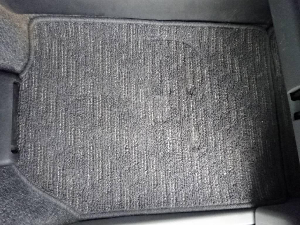 Used 2008 AT Toyota Sienta NCP81G Image[36]