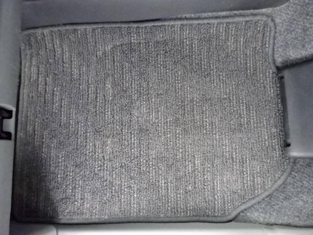 Used 2008 AT Toyota Sienta NCP81G Image[40]
