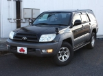 2003 AT Toyota Hilux Surf LA-RZN215W