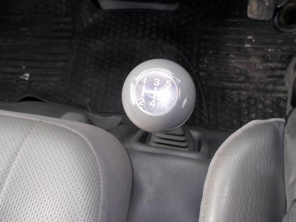 Used 2008 MT Mazda Bongo Brawny Van SKE6V Image[20]