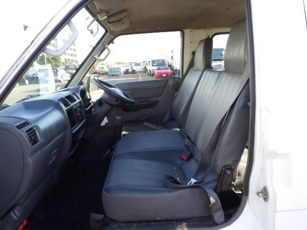 Used 2004 MT Nissan Vanette Van SK82VN Image[14]