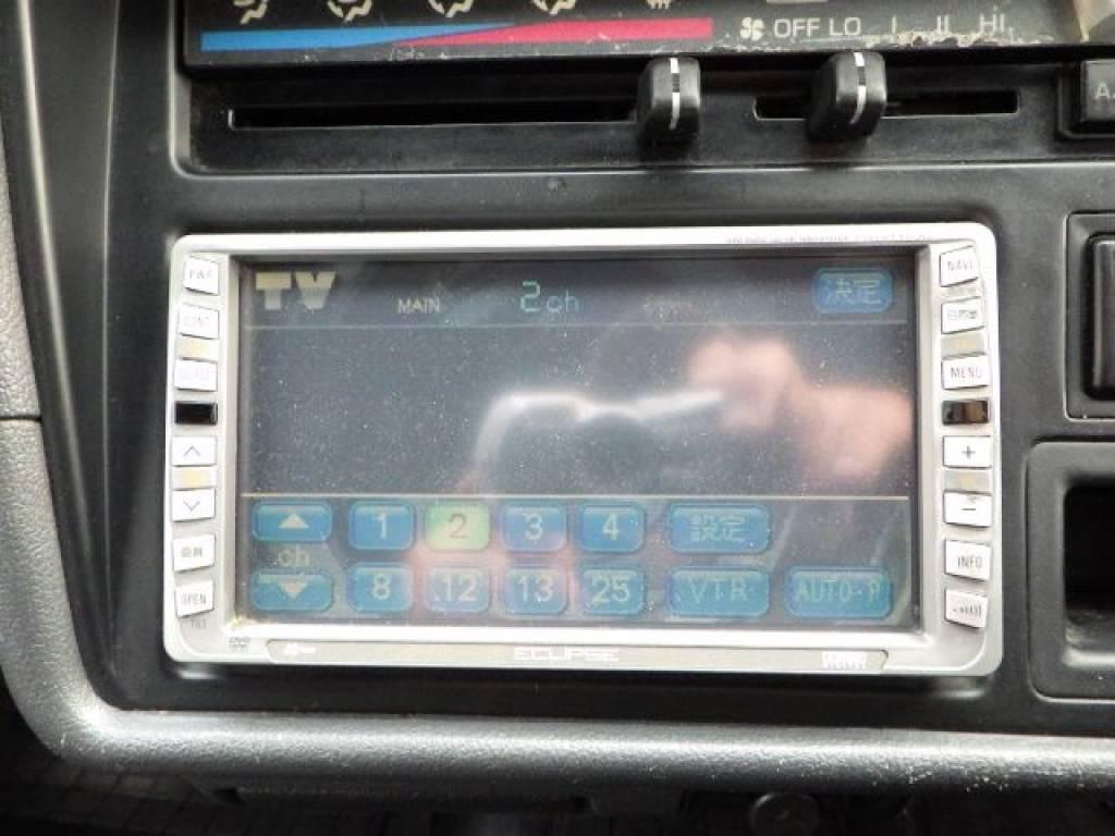Used 2001 AT Toyota Hiace Van RZH112V Image[16]