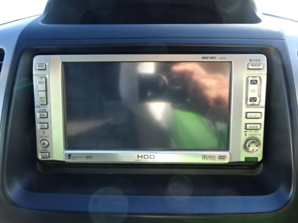 Used 2003 AT Toyota Land Cruiser Prado RZJ120W Image[27]