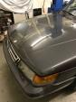 1991 AT Saab 900 AB20SK
