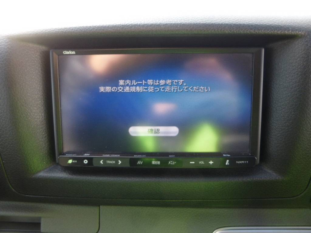 Used 2012 AT Nissan NV350 CARAVAN VAN VR2E26 Image[14]
