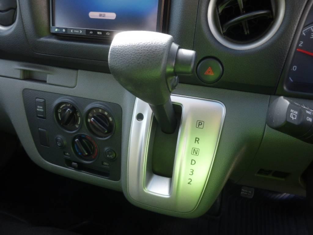 Used 2012 AT Nissan NV350 CARAVAN VAN VR2E26 Image[18]