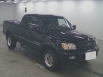 2001 AT Toyota Tundra A-CAB