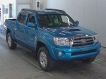 2005 AT Toyota Tundra SR