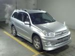 2004 AT Toyota RAV4 ACA21W
