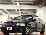 2005 AT BMW M3 GH-BL32