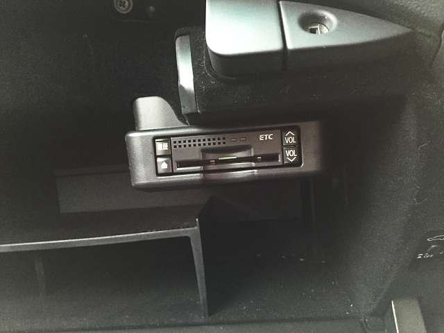Used 2009 AT Toyota Others DAA-GYL15W Image[6]