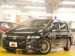 2004 AT Honda Odyssey ABA-RB1