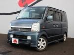 2007 AT Suzuki Every ABA-DA64W