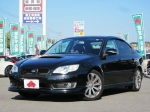 2006 AT Subaru Legacy CBA-BL5