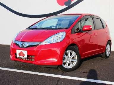 2010 CVT Honda Civic Hybrid DAA-GP1