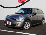 2012 CVT BMW MINI DBA-ZF16