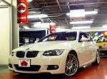2007 AT BMW 3 Series ABA-WA20