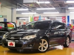 2006 AT Subaru Legacy CBA-BP5