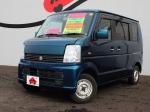 2005 MT Suzuki Every ABA-DA64W