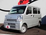 2016 AT Suzuki Every HBD-DA17V