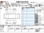 2016 MT Suzuki Jimny ABA-JB23W