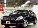 2004 AT Nissan Teana CBA-PJ31