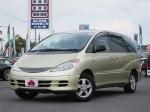 2001 AT Toyota Estima T GH-ACR30W