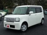 2009 AT Daihatsu Move Conte DBA-L575S
