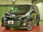 2012 AT Mazda Biante DBA-CCEFW