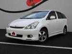 2004 AT Toyota Wish CBA-ZNE10G