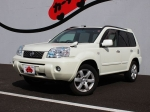 2006 AT Nissan X-Trail GH-PNT30