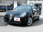 2014 AT Alfa Romeo Alfa Romeo Others ABA-940141
